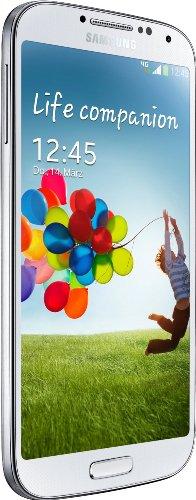 samsung-galaxy-s4-smartphone-dbloqu-4g-ecran-499-pouces-16-go-android-42-jelly-bean-blanc