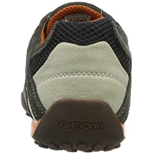 Geox Neu