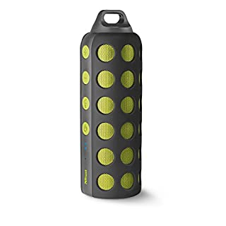 Trust 20420 Urban Ambus Outdoor Bluetooth Speaker (12 Watt)