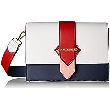Mario Valentino Nautica - mochila Mujer