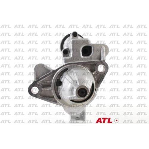 ATL Autotechnik A 18 840 Anlasser
