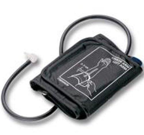 XL Oberarm-Manschette für beurer BM 16/BM 18 Blutdruckmessgerät