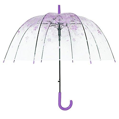 lange-griff-umbrella-senyang-schone-kirschblute-transparente-umbrella-halbe-automatische-clear-dome-