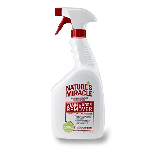 natures-miracle-stain-odor-remover-trigger-spray-32oz-p-5747