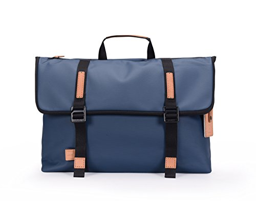 lojel-urbo-vachetta-13-laptop-messenger-bag-cyan-one-size