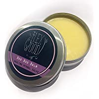 Vegan Herbal Healing Salve 'Boo Boo Balm' - 100ml
