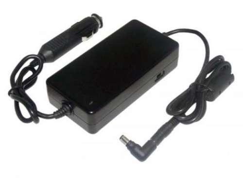 16V 5,63A Batterie de remplacement Kfz-Alimentation / DC Adaptateur pour Toshiba Portege A100, A200, A600, A605, M300, M400, M500, M700, M750, M100, M200, M205, M40, M300, M400, M405, M700, M750-ST7201, M750-ST7202, M750-ST7243, M750-ST7258