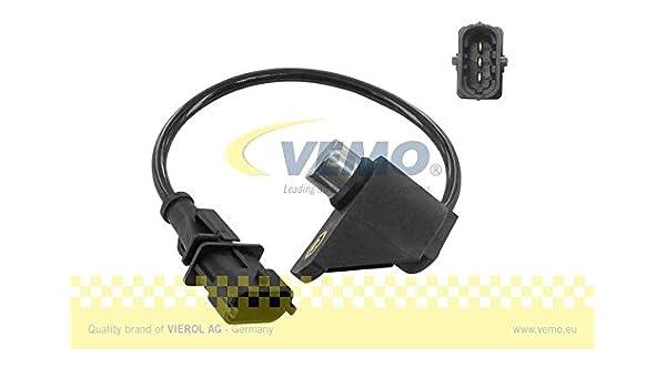 Sensor Nockenwellenposition Metzger 0903077