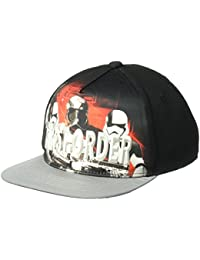 Amazon.in  Star Wars - Caps   Hats   Accessories  Clothing   Accessories 8d2f489c6c0e