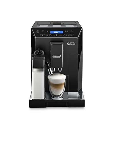 delonghi-ecam44660b-eletta-bean-to-cup-coffee-machine-1450-w-black