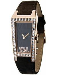 Relojes Mujer Victorio y Lucchino V L LONDON CLUB VL065602
