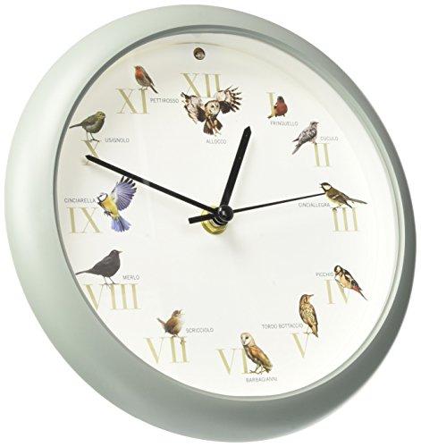 delitone-6104025-orologio-canoro-piccolo