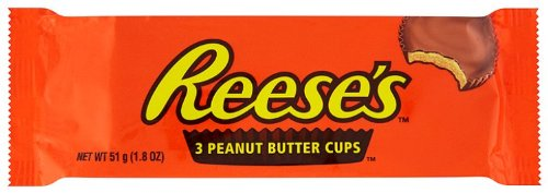 hersheys-reeses-peanut-butter-cups-51-g-pack-of-20