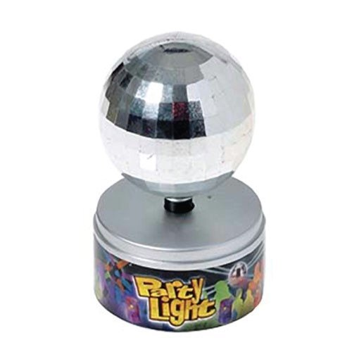 mini-spinning-disco-ball-by-us-toy