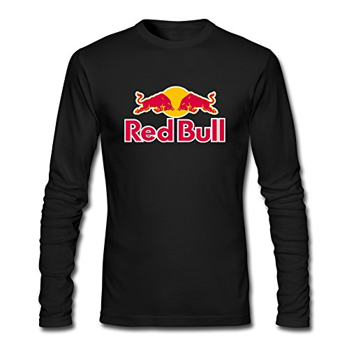 new-red-bull-racing-for-mens-long-sleeves-outlet