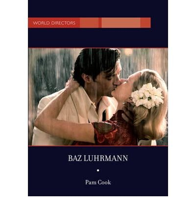 (BAZ LUHRMANN) BY [COOK, PAM](AUTHOR)PAPERBACK