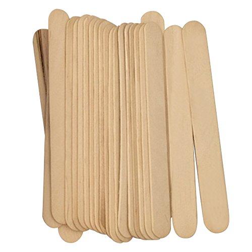 100pcs-en-bois-fartage-spatule-abaisse-langue-cirer-des-batonnets-applicateurs-pour-visage-sourcils-