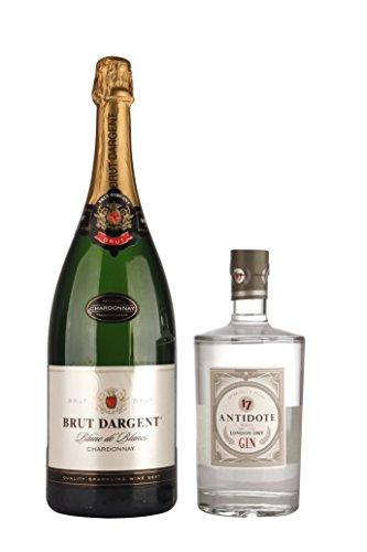 Brut-Dargent-Chardonnay