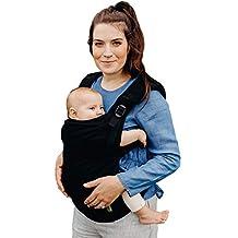 Amazon.fr : Porte Bebe Boba X