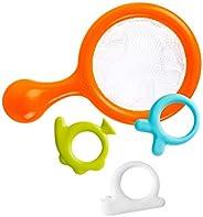 Boon Water Bugs Toys - Orange