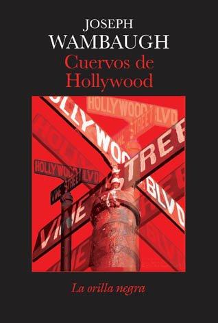 Cuervos De Hollywood descarga pdf epub mobi fb2