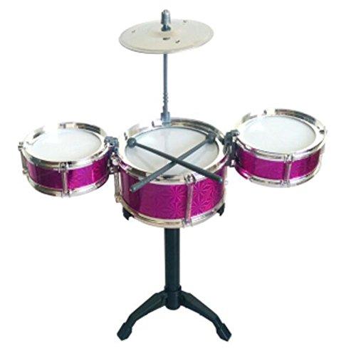 enfants-drum-set-percussion-instruments-de-musique-jouets-ducatifs-jouets