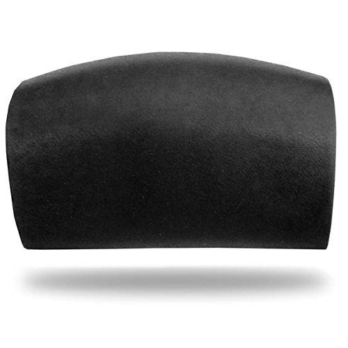 Whirlpool Herstellern Assist Kopfstütze für Hot Tubs & Spas