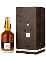 Benromach 40 Year Old 1978 Single Malt Whisky from Benromach