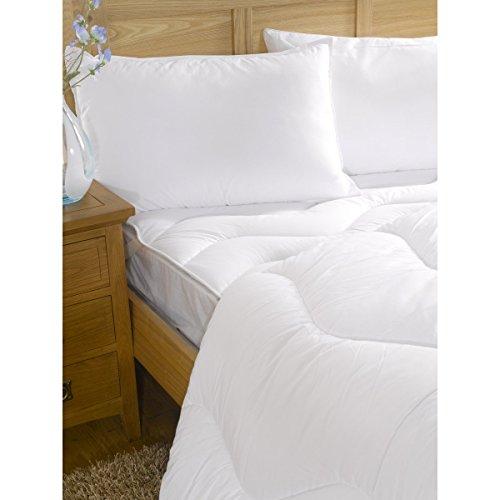 the-fine-bedding-company-spundown-mattress-enhancer-single