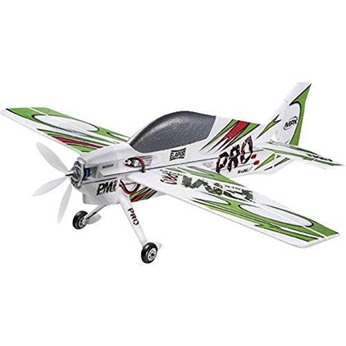 multiplex-parkmaster-pro-aeromodello-a-motore-rr-975-mm