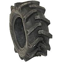 Pneumatici 16x 6,5–8tacchetti TL schlauchlos pneumatici trattorino tosaerba NEU