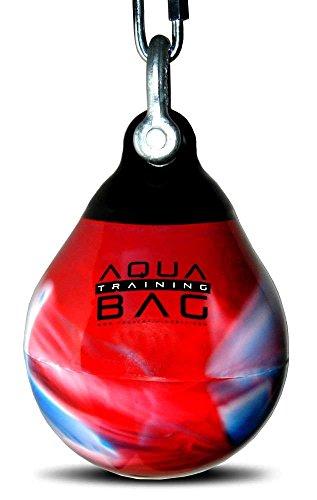aqua-headhunter-training-bag-blue-red-white