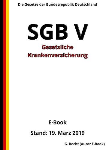 Evergreen SGB-301 Steering Stabilizer Bar Fits 94-02 Dodge Ram 1500