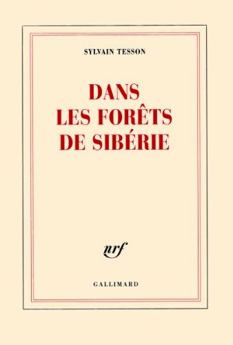 """<a href=""""/node/3655"""">Dans les forêts de Sibérie</a>"""