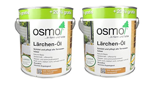 osmo-spar-set-2x-lrchen-l-009-naturgetnt-3-l-aktionsgebinde