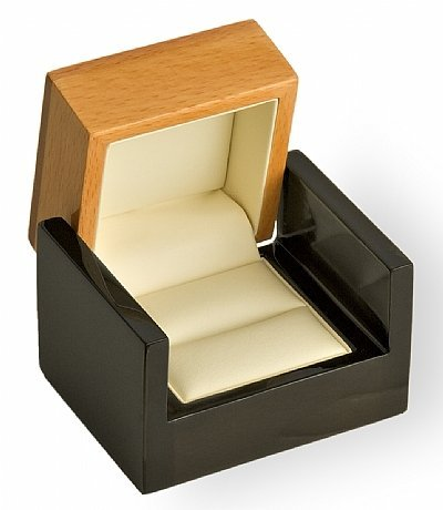 zurich-wooden-ring-box-wooden-ring-box-zurich
