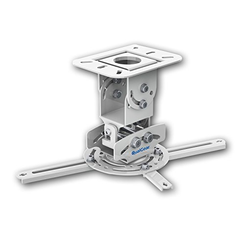 qualgear-universal-ceiling-mount-for-projector