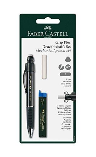 Faber-Castell-Set-de-portaminas
