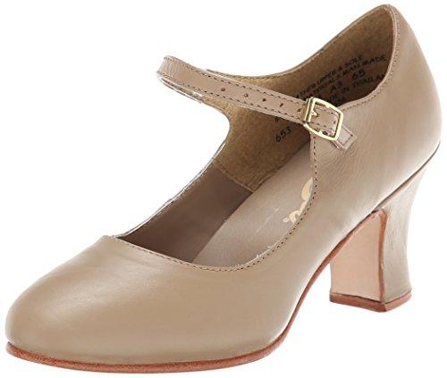 capezio-manhattan-character-zapatos-de-la-mujer