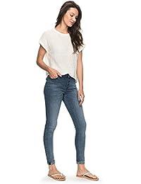 Roxy Juniors Sunnybay Jeans