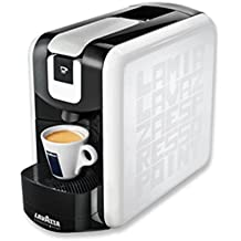 Macchina da Caffè Lavazza EP MINI - Lavazza Espresso Point Capsula Macchina