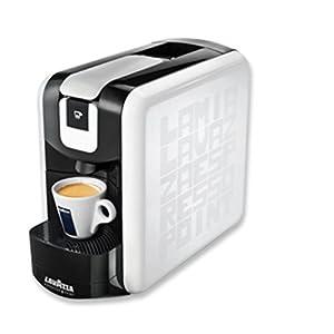 419uUFoi-2L._SS300_ Shop Caffè Italiani