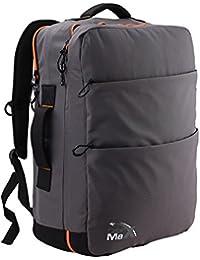 Cabin Max Edinburgh mochila equipaje de mano 50x40x20cm