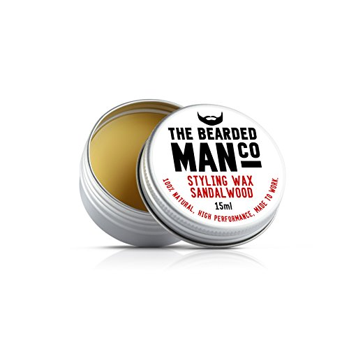 sandalwood-moustache-styling-wax-15g