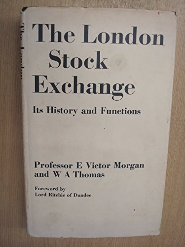 the-london-stock-exchange-its-history-and-functions