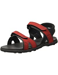 0f794bf8730a Grey Men s Fashion Sandals  Buy Grey Men s Fashion Sandals online at ...