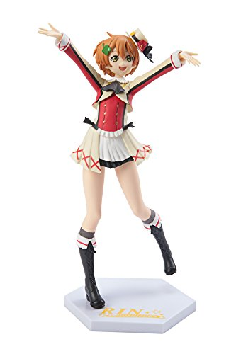 love-live-school-idol-project-its-our-miracle-ver-rin-hoshizora-pvc-figurine