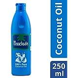 Parachute Coconut Oil, Bottle, 250ml