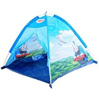 GamePoint Outdoor Children Thomas & Friends Play Tent