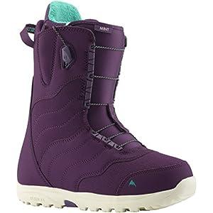 Burton Damen Mint Purps Snowboard Boot